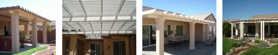 premier patio covers in las vegas nv
