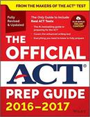 ACT Test Preparation
