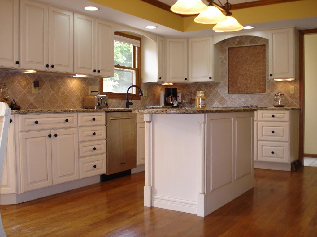 Portland Kitchen Remodeling Kitchen Remodeling