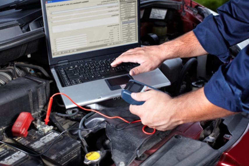 Professional Computer Diagnostic and Repair Services and Cost Mobile Computer Diagnostics and Maintenance Omaha NE | FX Mobile Mechanic Services