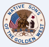Logo of the Nqative Sons of the Golden West