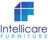 Furniture for Assisted Living, Retiremen Homes, Hospitals and Medical Offices