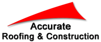 Accurate Roofing Dallas Metroplex Area