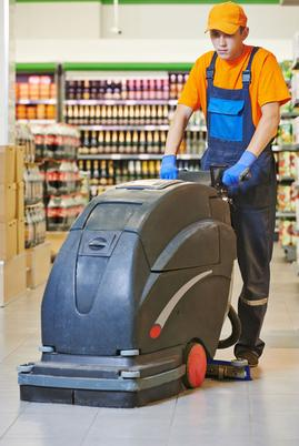 Store Cleaning Services and Cost Omaha NE | Price Cleaning Services Omaha
