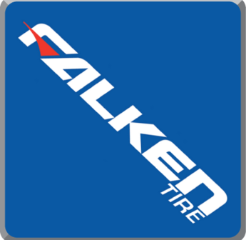 Falken Tires Dealer Canton Akron Massillon Ohio