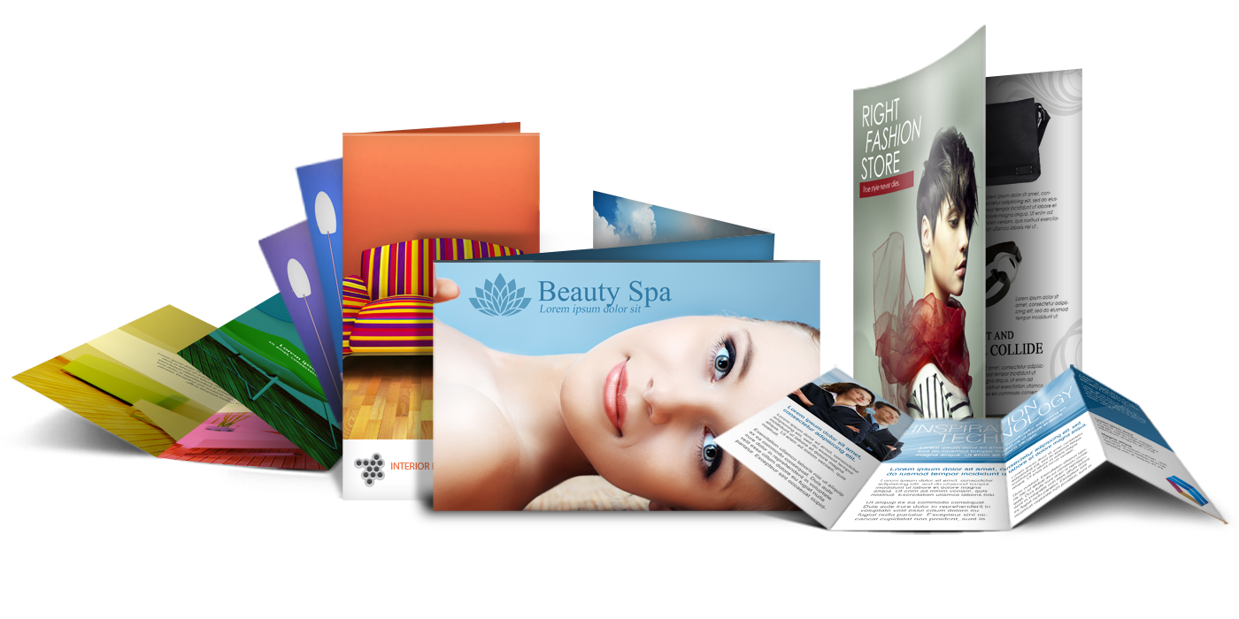 Printing design cheap in peekskill ny reheart Images