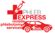 MobiLab Express WE DO WHAT WORKS FOR YOU!
