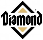 Diamond logo, provide 4 and 5 star dog food