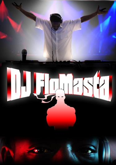 DJ FloMasta