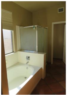 Bathroom Transformations - Bathroom transformations