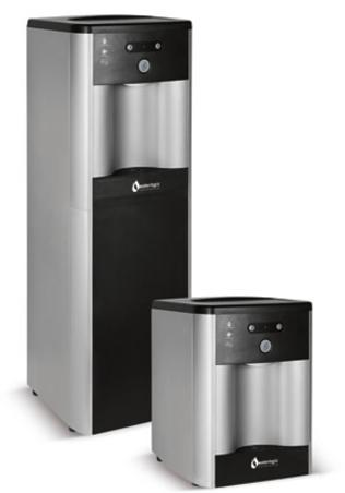 WL250 water coolers