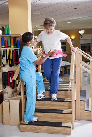 physiotherapy injury rehabilitation and educatio essay