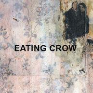 Chris Dennis. Eating Crow Paintings.