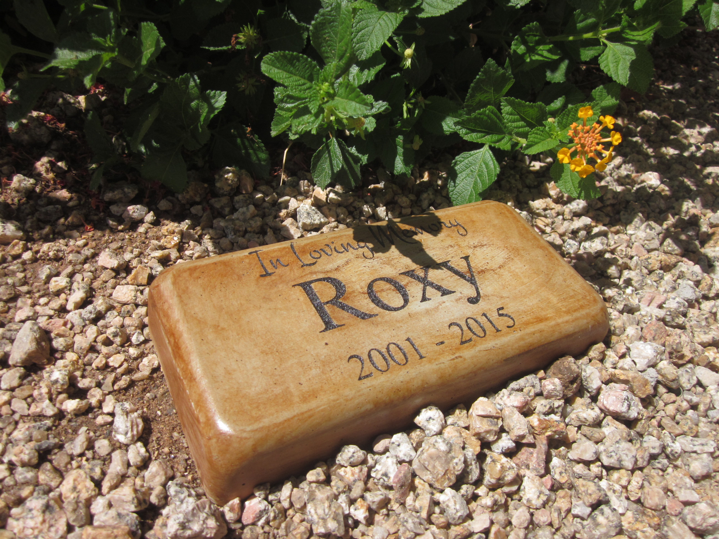 stone memorial stones orchid products assorted caskets garden marker pet valley designs