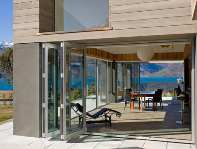 Evolve folding glass doors exterior folding windows bi fold bi fold doors are an excellent way to extend your indoor living to the outdoors our unique system with flush sill technology will give you years of trouble planetlyrics Image collections