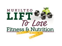 Mukilteo Everett Fitness Classes Best