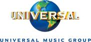 Universal Music Group Corona Rhythm of the Night Remix