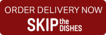 Order delivery now from Tap House Pub & Grill with Skip the Dishes