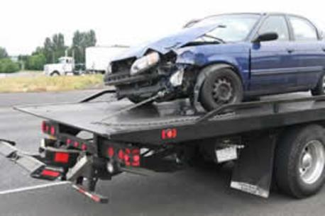 Junk Car Removal Omaha Ne Council Bluffs Ia Fx Towing Omaha
