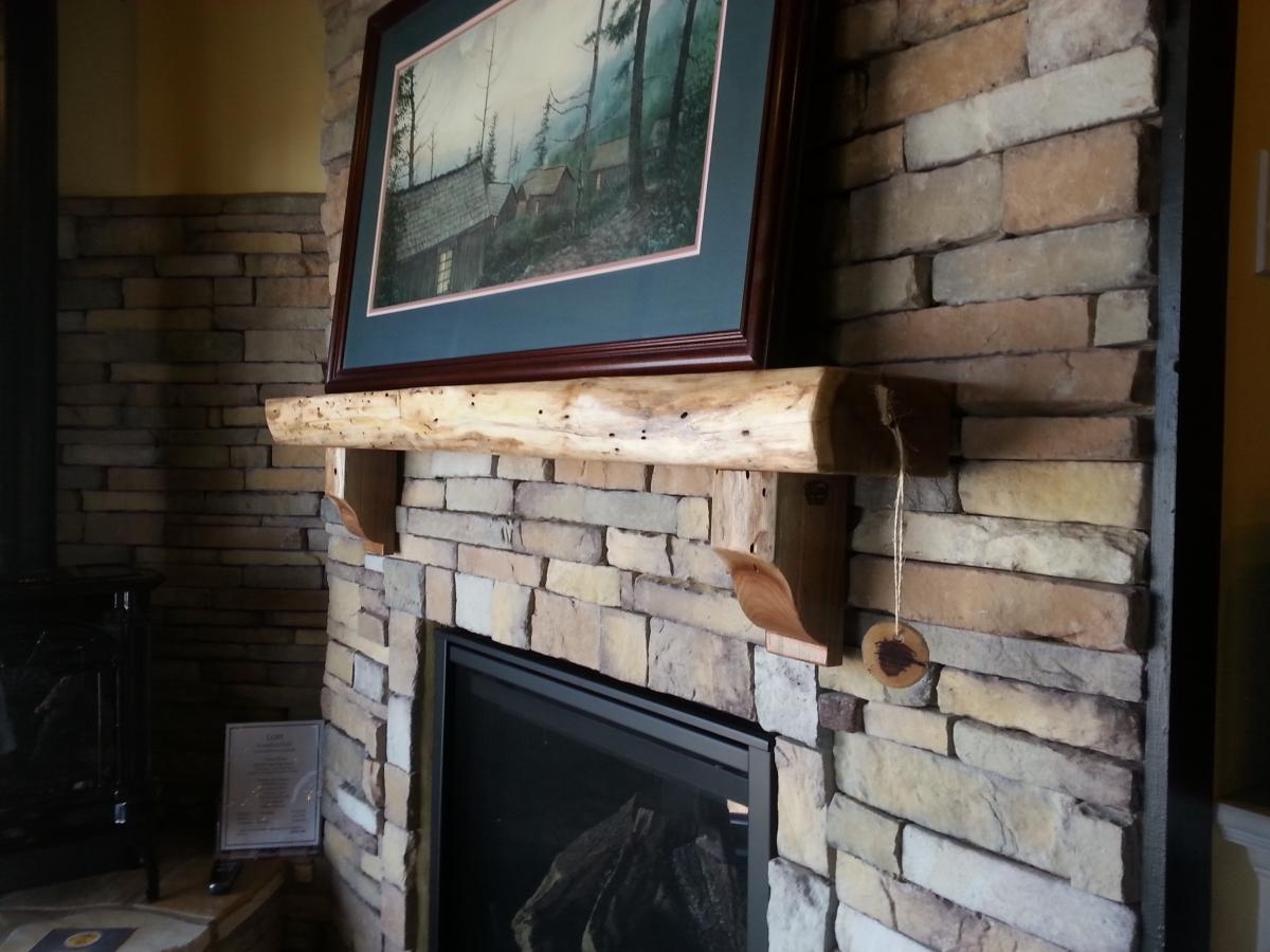 custom log and timber framing todd almas construction