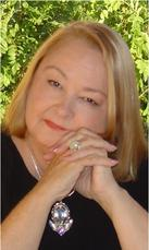 Sandra Munster, Angel Therapy Practitioner