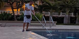 Azul Hawaii - Pool Service Maintenance Repair