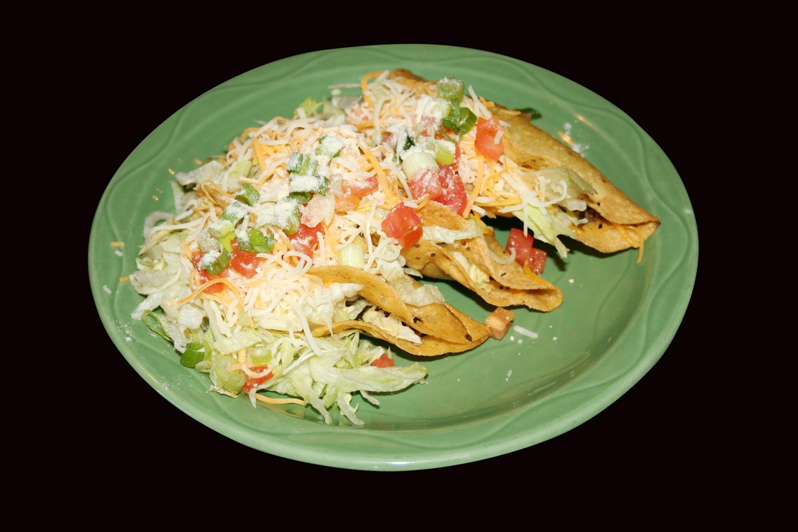 Best Mexican Food Happy Hour Specials Tortilla Flats Kansas