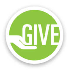 Give to Grow Ohio Valley