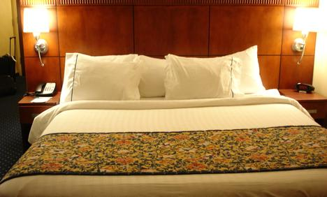 memory foam mattress topper poundstretcher