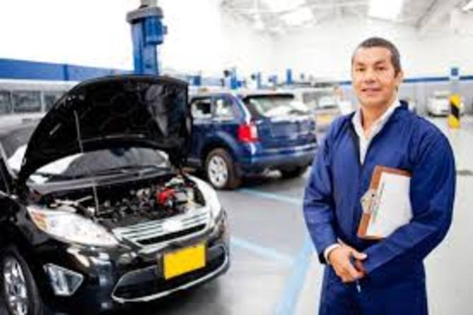 Sunrise Manor Mobile Pre-Purchase Car Inspection Services | Aone Mobile Mechanics