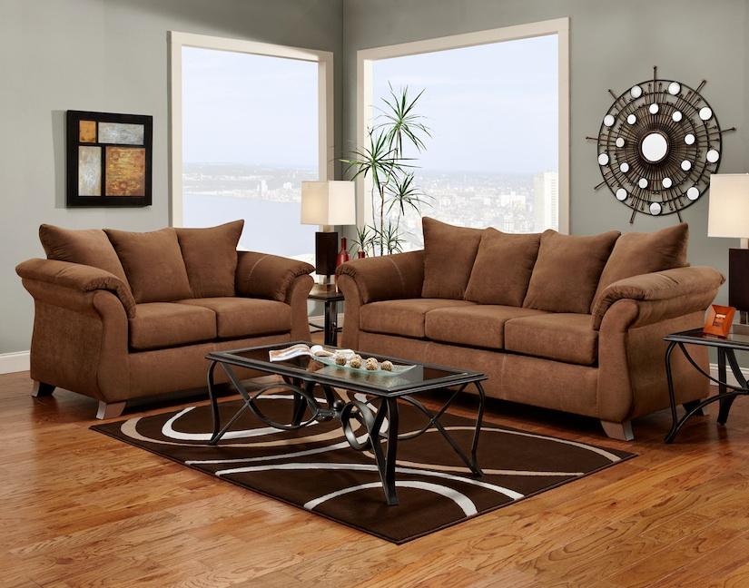 Furniture Mattress Unique Home Furnitures Houston Texas