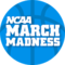 Join the PSD March Madness Challenge