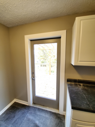 SEWARD COUNTY NEBRASKA DOOR INSTALLATION SERVICES