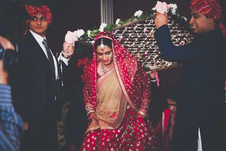 Best-Candid-Gurgaon-photographers-Photography-dreamworkphotography-Wedding