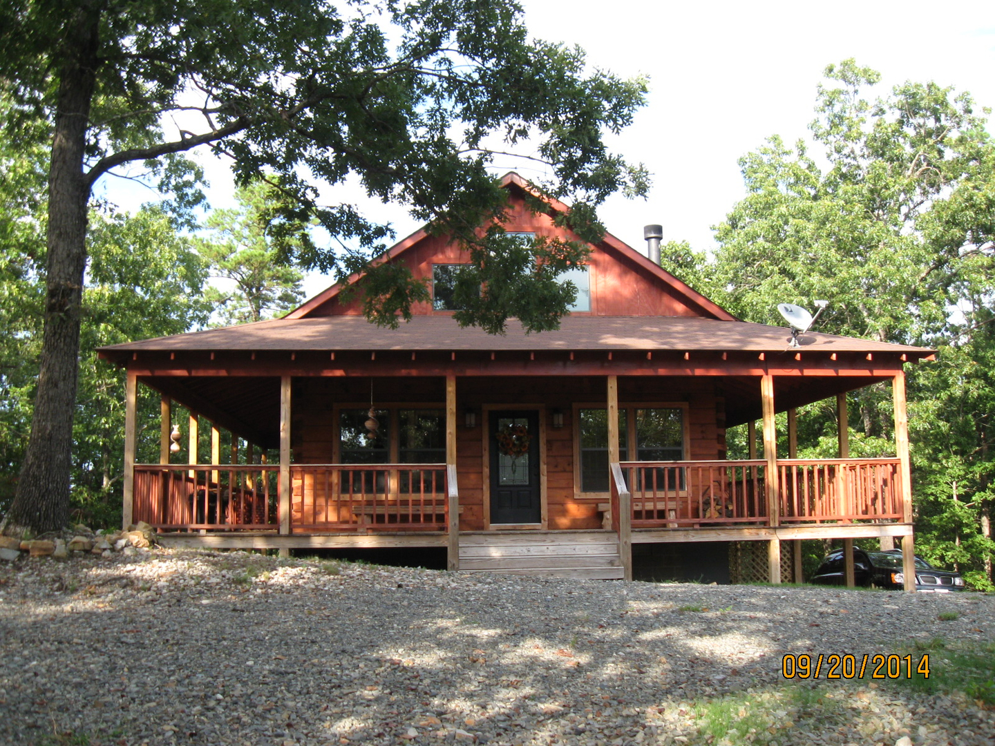o rental cabins trail in recreation pagespeed for fishermen hunters rent atv resort buffalo cabin paradise and arkansas outdoor vacations river wheelers ic four vacation