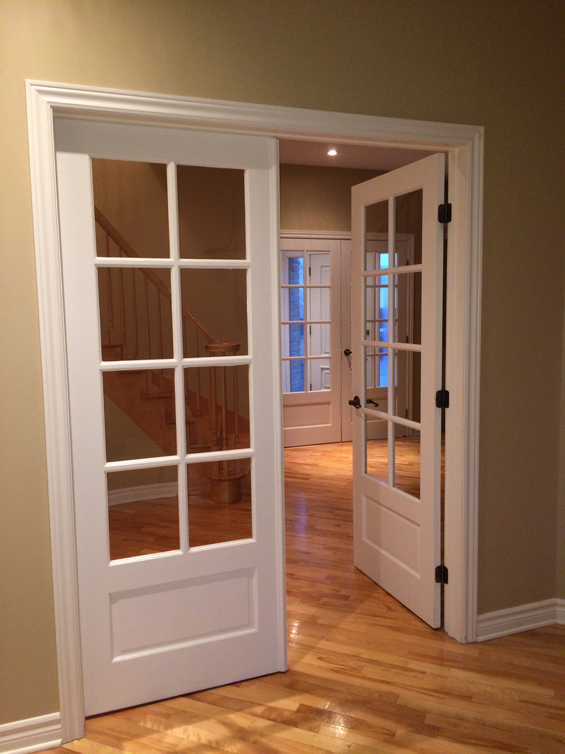 door exterior bedroom beauty millwork inc interior index heritage doors panel