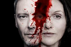 Macbeth at the Chichester Festival Theatre