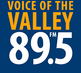 Valley 89.5 PM