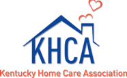 Kentucky Home Care Association Header