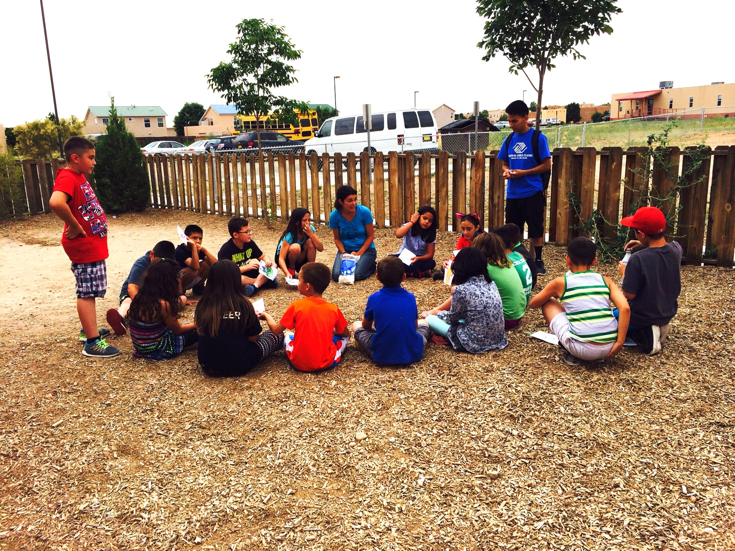 New mexico rio arriba county abiquiu -  Boys Girls Clubs Of Santa Fe Del Norte Has Provided At Risk Children Ages Of 5 To18 With A Safe Place To Learn And Grow In Northern New Mexico