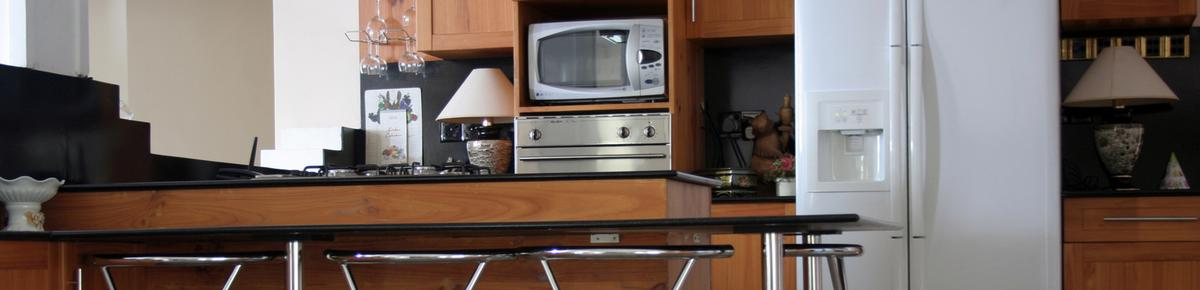 sioux falls used appliances sales