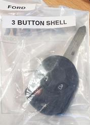 FORD REMOTE SHELL