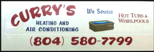 Hot Tub, Spa, Jacuzzi & Sauna Service & Repair