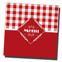 boost your menu sales article