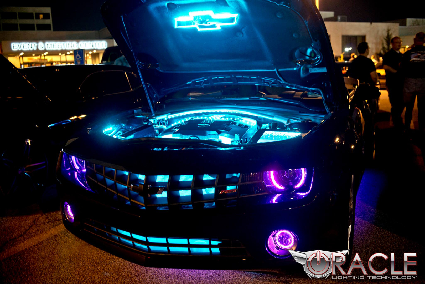 Car Truck Marine And ATV Lighting L LED Light Bars Emergency - Led car show lights