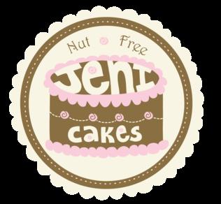 Custom Cakes Wilmington Ma