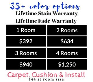 dallas carpet, Dfw carpet stores, carpet stores near dallas, cheap carpet dallas, dallas flooring, carpet flooring