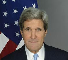 John Kerry capitalized yet did nothing