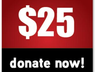 Donate to BlackBerryRadio.com