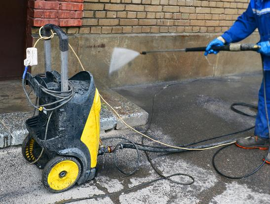 Leading Pre-Sale House Cleaning Services and Cost Omaha NE | Price Cleaning Services Omaha
